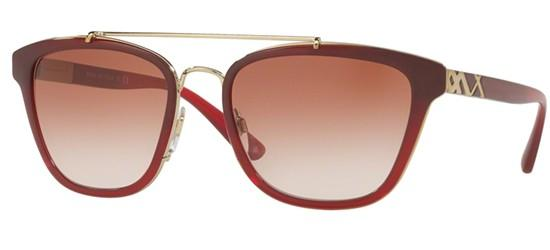Burberry THE REGENT COLLECTION BE 4240
