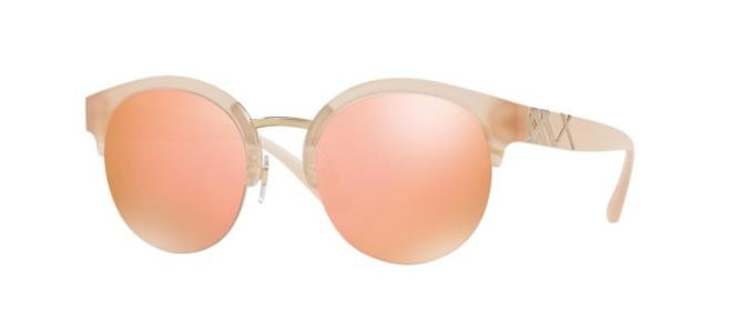 Burberry THE REGENT COLLECTION BE 4241