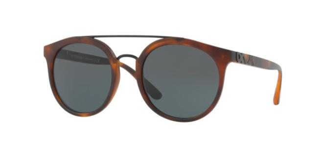 Burberry THE REGENT COLLECTION BE 4245
