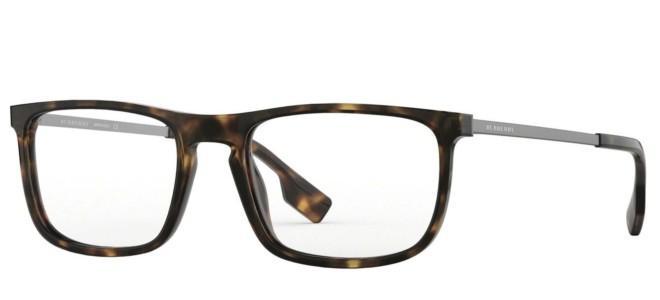 Burberry brillen VICKERS BE 2288