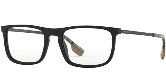 Burberry eyeglasses VICKERS BE 2288