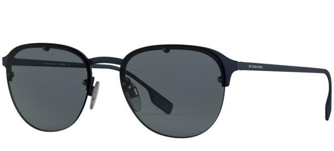 Burberry VICKERS BE 3103