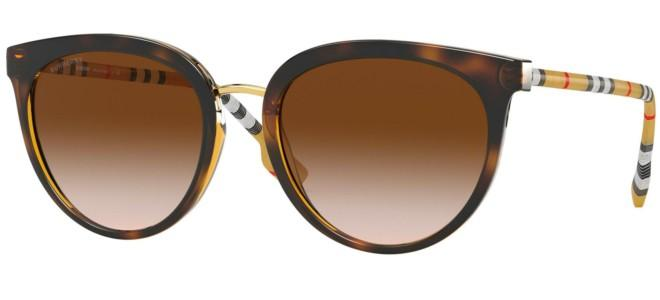 Burberry sunglasses WILLOW BE 4316
