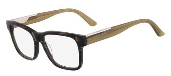 Calvin Klein Eyeglass Frames 2015 : Calvin Klein Collection Eyeglasses Calvin Klein ...