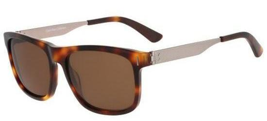 Calvin Klein Collection CK8003S