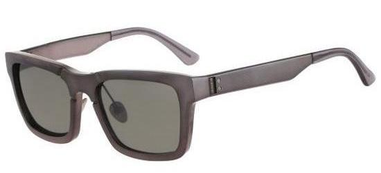 Calvin Klein Collection CK8010S