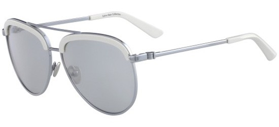 Calvin Klein Collection CK8048S