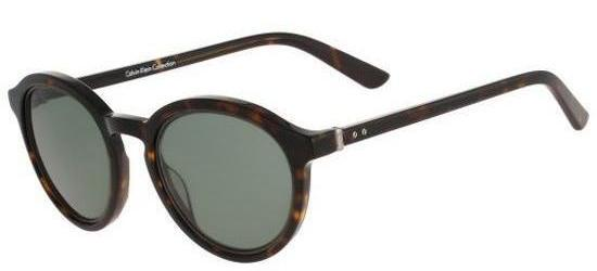 Calvin Klein Collection CK8503S