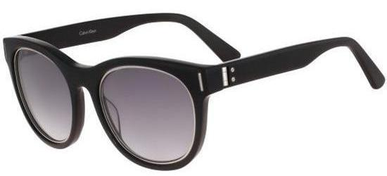Calvin Klein Collection CK8513S