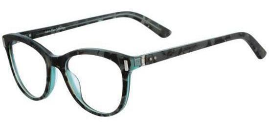 Occhiali da Vista Calvin Klein CK8556 026 AOj76z