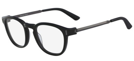 e619eddced Calvin Klein Collection Eyeglasses | Calvin Klein Collection Spring ...