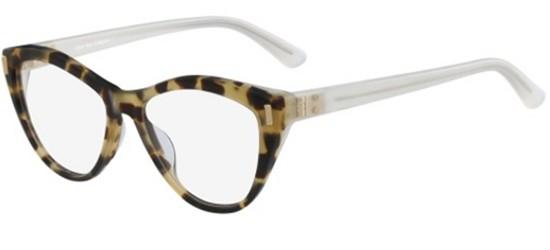 Occhiali da Vista Calvin Klein CK8013 033 8rW1ivdl