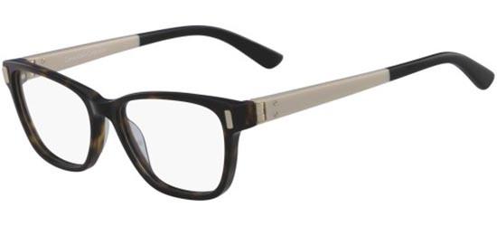 Occhiali da Vista Calvin Klein CK8570 422 snEnp6