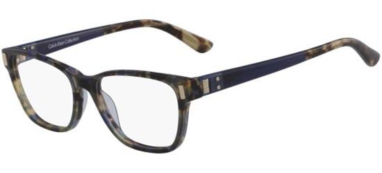 Occhiali da Vista Calvin Klein CK8570 625 onbyi