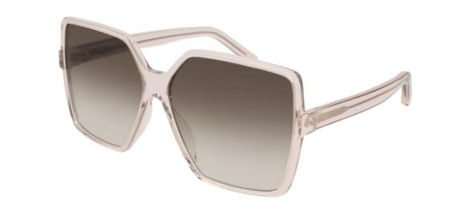 Saint Laurent sunglasses BETTY SL 232