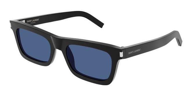 Saint Laurent solbriller BETTY SL 461