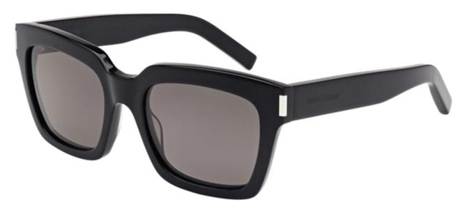Saint Laurent sunglasses BOLD 1