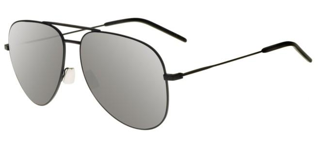 Saint Laurent sunglasses CLASSIC 11