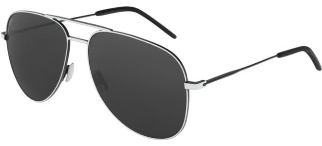 Saint Laurent sunglasses CLASSIC 11