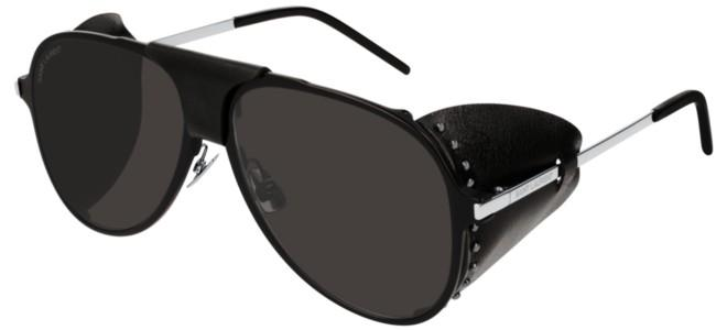 Saint Laurent sunglasses CLASSIC 11 BLIND
