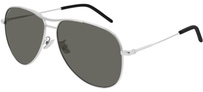 Saint Laurent sunglasses CLASSIC 11 BLONDIE