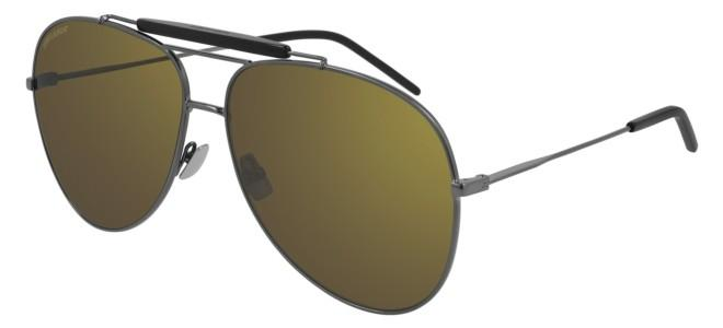 Saint Laurent sunglasses CLASSIC 11 OVER