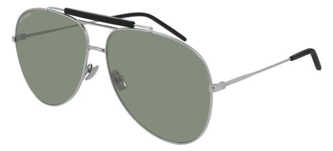 Saint Laurent sunglasses CLASSIC 11 OVER