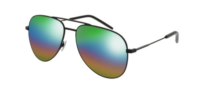 Saint Laurent CLASSIC 11 RAINBOW