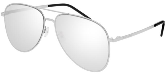 Saint Laurent sunglasses CLASSIC 11 SLIM