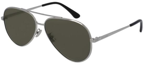 Saint Laurent sunglasses CLASSIC 11 ZERO
