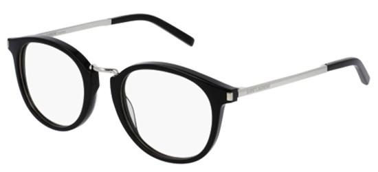 Saint Laurent COMBI SL 130