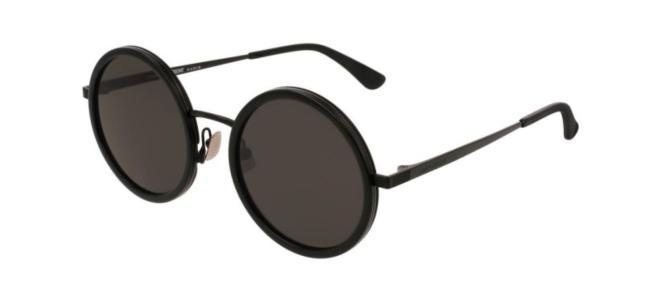 Saint Laurent COMBI SL 136