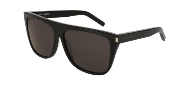 Saint Laurent sunglasses COMBI SL 1