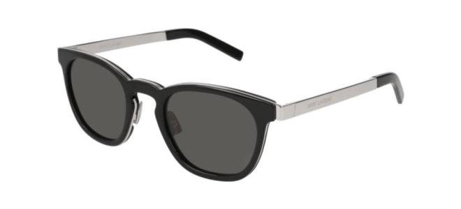 Saint Laurent COMBI SL 28