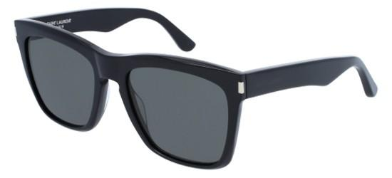 Saint Laurent sunglasses DEVON SL 137