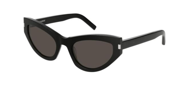 Saint Laurent sunglasses GRACE SL 215