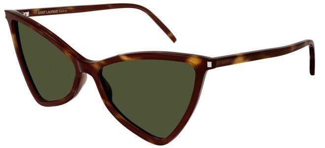 Saint Laurent solbriller JERRY SL 475