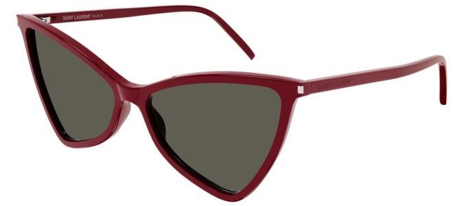 Saint Laurent sunglasses JERRY SL 475