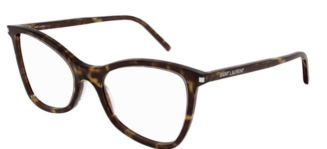Saint Laurent brillen JERRY SL 478