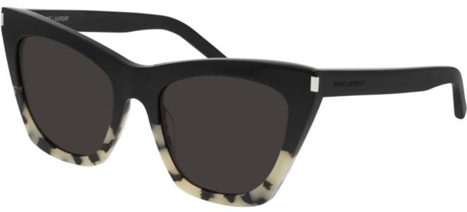 Saint Laurent sunglasses KATE SL 214