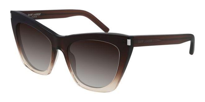 Saint Laurent sunglasses KATE SL 214