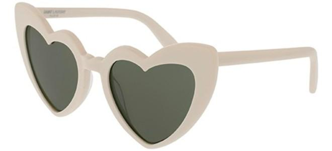 Saint Laurent sunglasses LOULOU SL 181