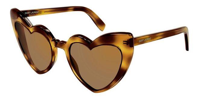 Saint Laurent sunglasses LOULOU SL 181