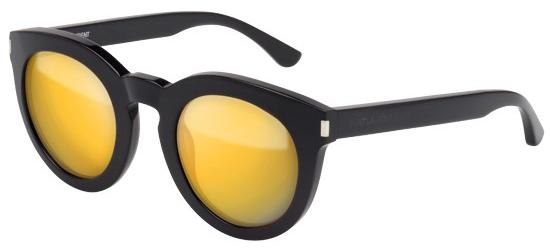 Saint Laurent SL 102 SURF