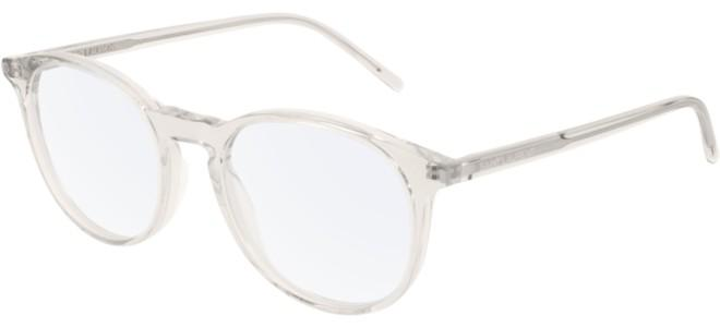 Saint Laurent eyeglasses SL 106