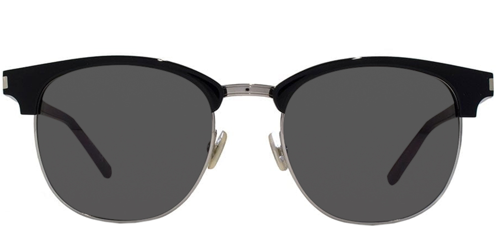 Saint Laurent SL 108
