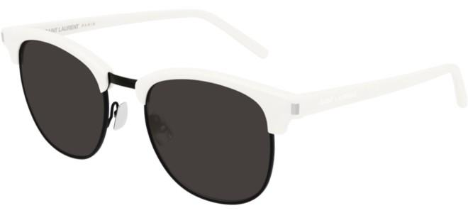 Saint Laurent sunglasses SL 108