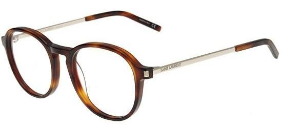06cd267b25c Saint Laurent Sl 113 men Eyeglasses online sale