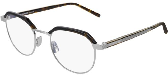 Saint Laurent brillen SL 124