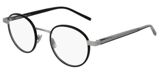 Saint Laurent brillen SL 125
